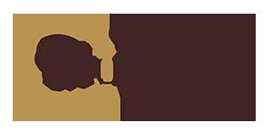Vincenzo Murdolo Logo